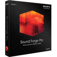 http://test.www.sourcenext.com/product/sony/soundforgepro/~/media/Images/product/pc/sny/pc_sny_001149/pc_sny_001149_dl?h=200&w=200